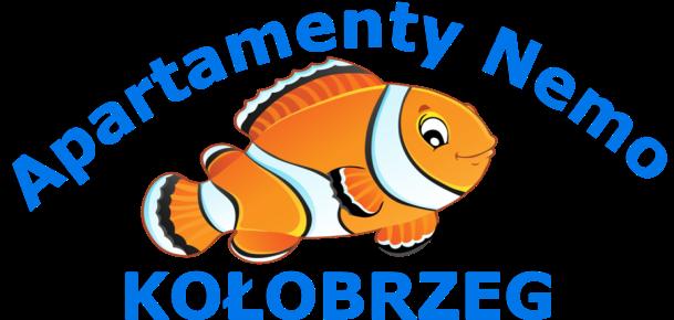 Apartamenty Nemo, Kołobrzeg